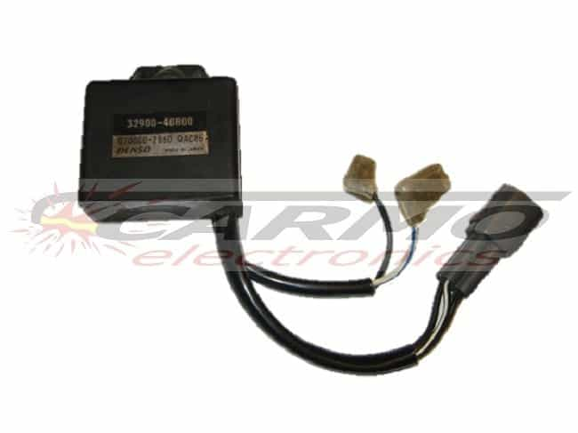 denso cdi box 32900 19b40 wiring diagram denso discover your carmo electronics carmo electronics moreover swapping cdi boxes